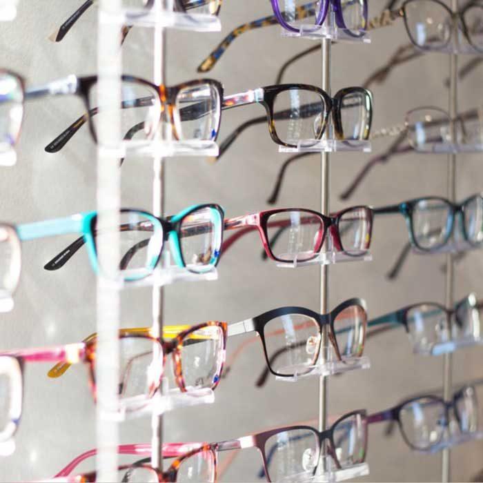Frames | Wight Optometrists
